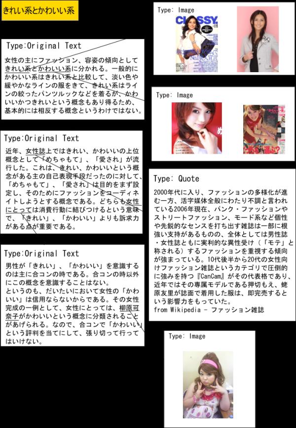 http://choichoi.sakura.ne.jp/kirei2.png